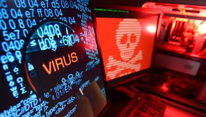 Вирус майнер, как найти и удалить?