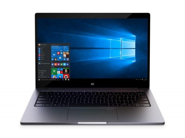 Что делать, если залил ноутбук?