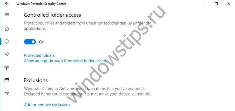 Что новенького в Windows 10 Build 16232 для ПК и в 15228 для мобильных устройств?