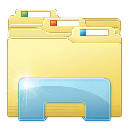 Explorer.exe не загружается при запуске Windows