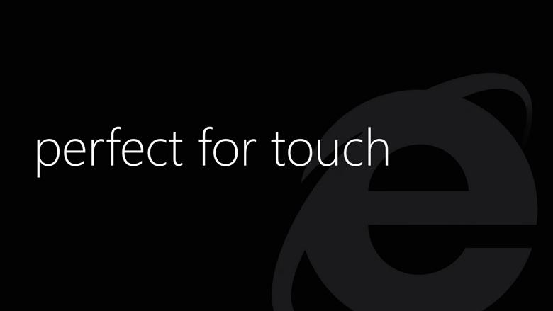 Internet Explorer 10 доступен для Windows 7: что нового?