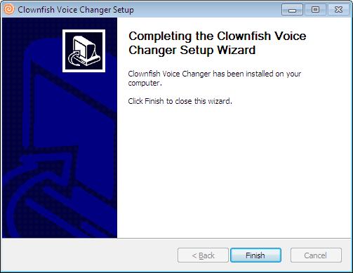 Как изменить голос в микрофоне