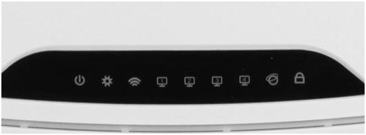 Как настроить Wi-Fi роутер TP-Link