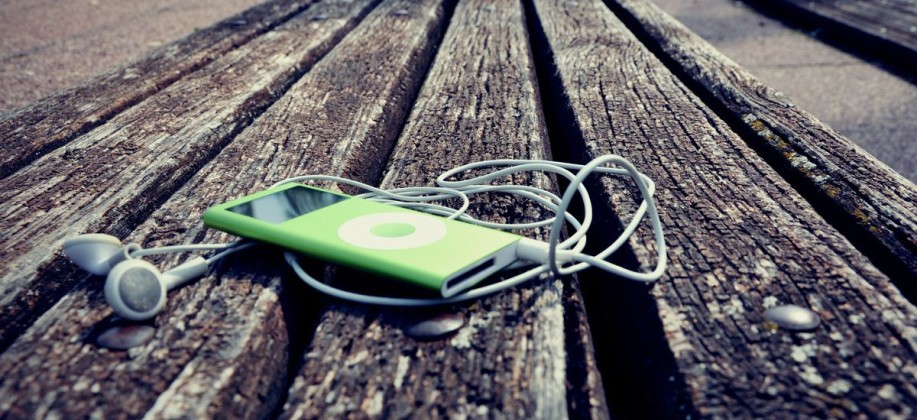 Как найти музыку по звуку
