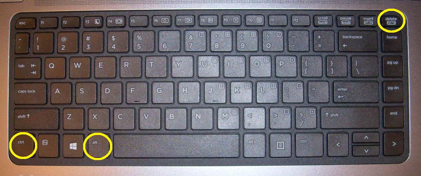 Как открыть дисковод на ноутбуке Acer