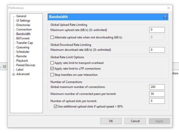 Как открыть торрент файл на компьютере