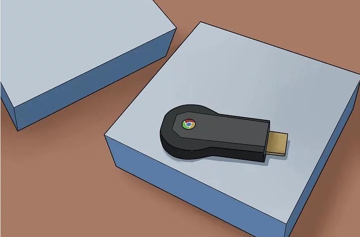 Как передать видео с компьютера на телевизор