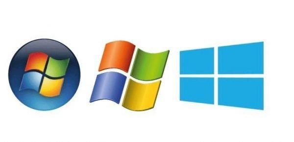 Как посмотреть системные требования компьютера