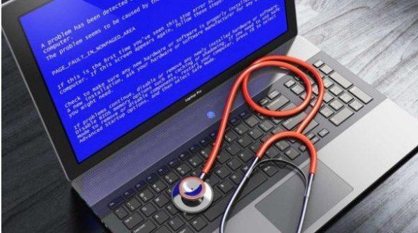 Как проверить компьютер на работоспособность
