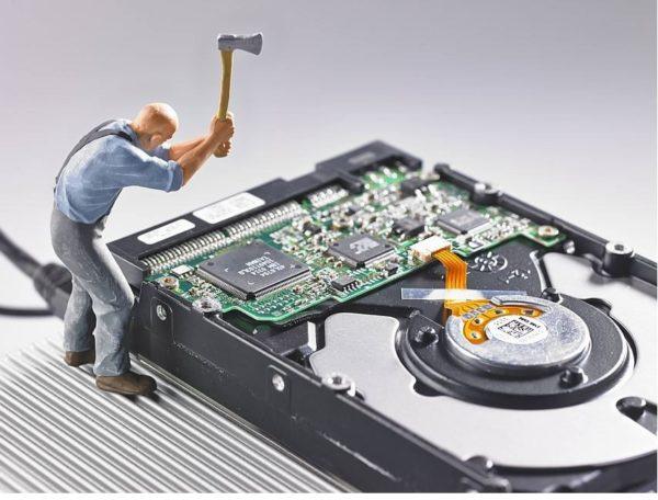 Как улучшить производительность компьютера: основные нюансы
