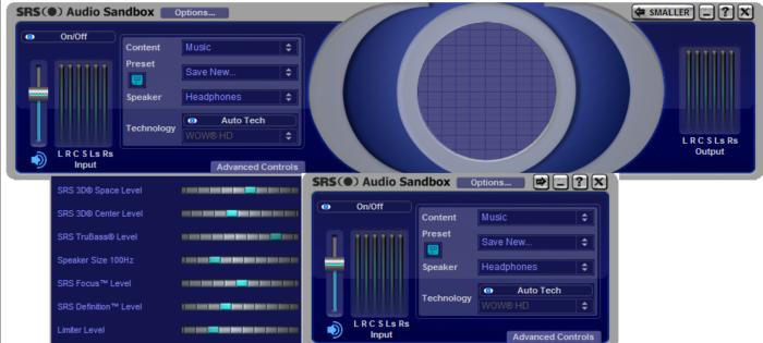 Как увеличить звук в наушниках на компьютере