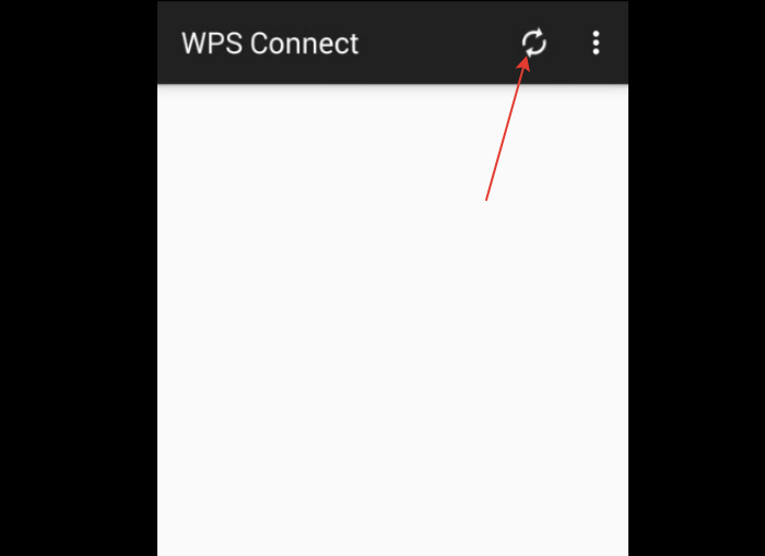 Как узнать пароль от WiFi соседа