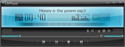 Какой самый лучший аудио и видео плеер