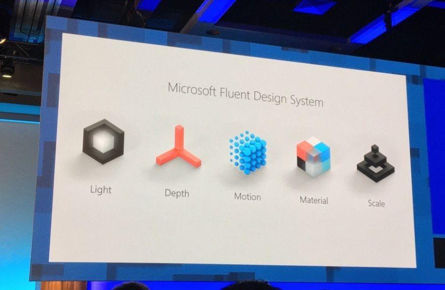 Обновленный Windows Store для Windows 10