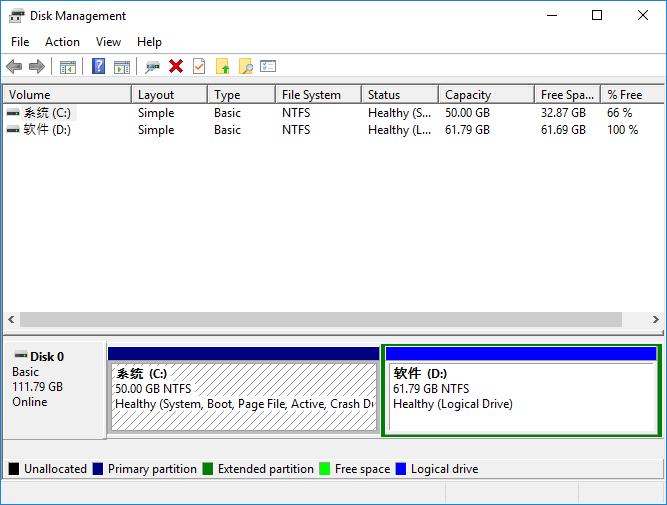 Обзор Onda M3 – недорогой мини-ПК с SSD