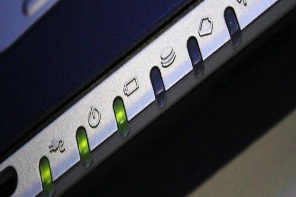 Тормозит жесткий диск (HDD), что делать?