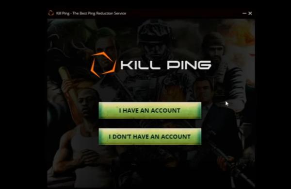 Что такое пинг (ping) или почему тормозят сетевые игры? Как понизить пинг