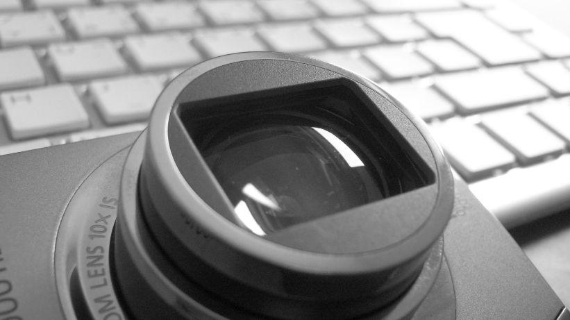 Как настроить веб камеру на компьютере?