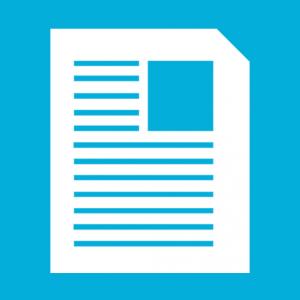 Как найти и удалить дубликаты файлов с компьютера с Windows