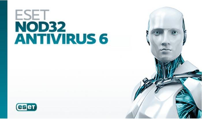 Как удалить Есет Нод 32 полностью с компьютера Виндовс 7,10